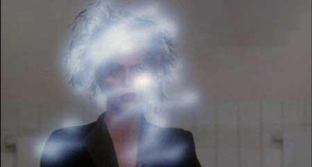 Once-Bitten-1985-movie-Howard-Storm-(2)