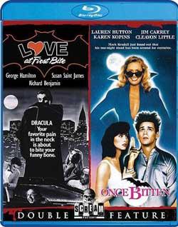 Once-Bitten-1985-movie-Howard-Storm-(3)