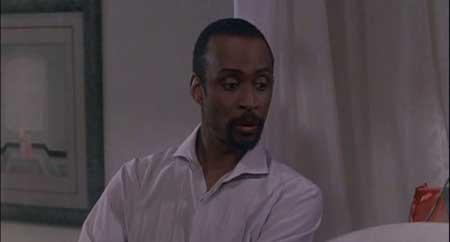 Once-Bitten-1985-movie-Howard-Storm-(4)