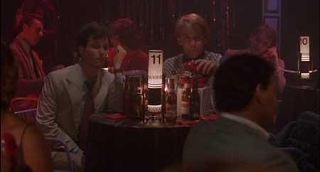 Once-Bitten-1985-movie-Howard-Storm-(6)