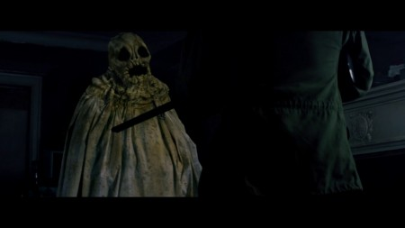 SHORT FILM - The Last Halloween.mp4.0014