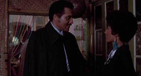 Scream-Blacula-Scream-1973-movie-Bob-Kelljan-(1)