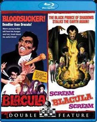 Scream-Blacula-Scream-1973-movie-Bob-Kelljan-(10)