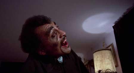 Scream-Blacula-Scream-1973-movie-Bob-Kelljan-(2)
