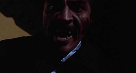 Scream-Blacula-Scream-1973-movie-Bob-Kelljan-(3)