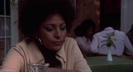 Scream-Blacula-Scream-1973-movie-Bob-Kelljan-(4)