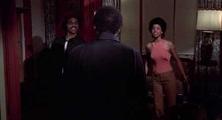 Scream-Blacula-Scream-1973-movie-Bob-Kelljan-(5)