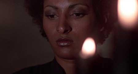 Scream-Blacula-Scream-1973-movie-Bob-Kelljan-(6)