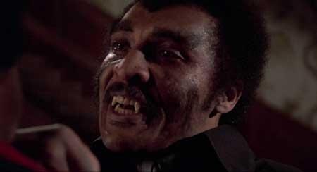 Scream-Blacula-Scream-1973-movie-Bob-Kelljan-(7)