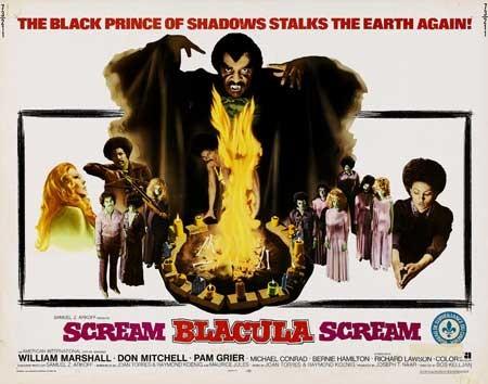 Scream-Blacula-Scream-1973-movie-Bob-Kelljan-(8)
