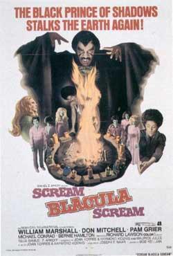 Scream-Blacula-Scream-1973-movie-Bob-Kelljan-(9)
