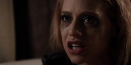 Something-Wicked-2014-movie-Brittany-murphy