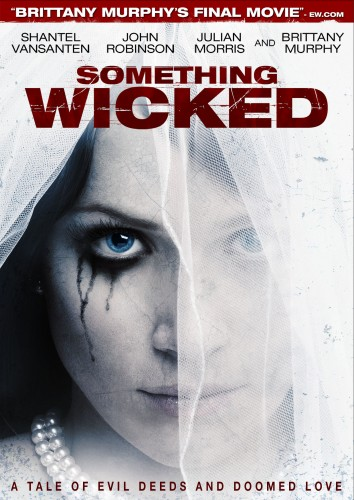 SomethingWicked-DVD