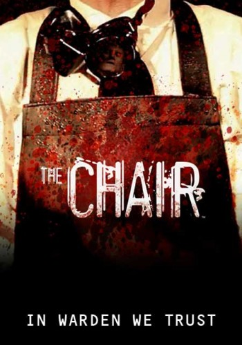 The-Chair-(1)
