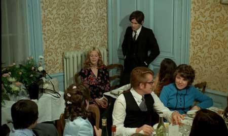 The-Iron-Rose-1975-La-Rose-de-Fer-movie-jean-rollin-(1)