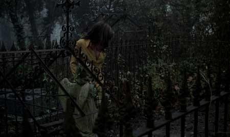 The-Iron-Rose-1975-La-Rose-de-Fer-movie-jean-rollin-(10)