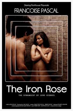 The-Iron-Rose-1975-La-Rose-de-Fer-movie-jean-rollin-(12)