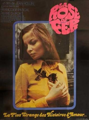 The-Iron-Rose-1975-La-Rose-de-Fer-movie-jean-rollin-(3)