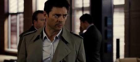 The-Loft-2014-movie-Erik-Van-Looy-(1)