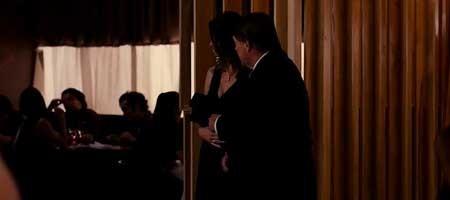 The-Loft-2014-movie-Erik-Van-Looy-(3)
