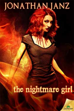 The-Nightmare-Girl-Jonathan-Janz