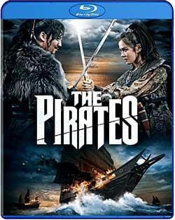 The-Pirates-2014-movie-Seok-hoon-Lee-(1)