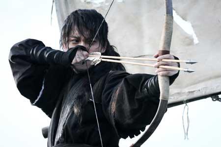 The-Pirates-2014-movie-Seok-hoon-Lee-(2)