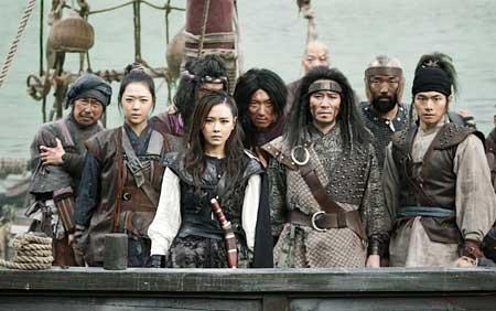 The-Pirates-2014-movie-Seok-hoon-Lee-(4)