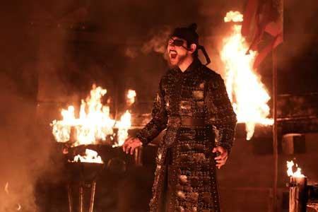The-Pirates-2014-movie-Seok-hoon-Lee-(5)