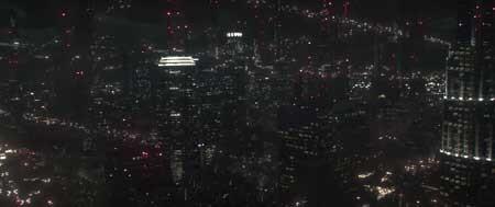 The-Power-Rangers-NSFW-short-film-(1)