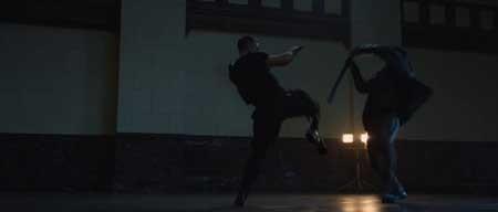 The-Power-Rangers-NSFW-short-film-(6)