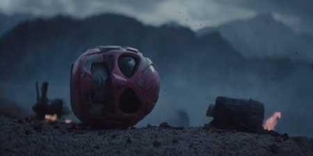 The-Power-Rangers-NSFW-short-film-(7)