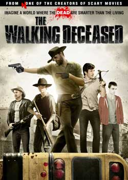 The-Walking-Deceased-2015-movie-Scott-Dow-(1)