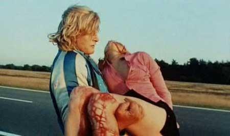 Turks-fruit-1973-movie-Paul-Verhoeven-(10)
