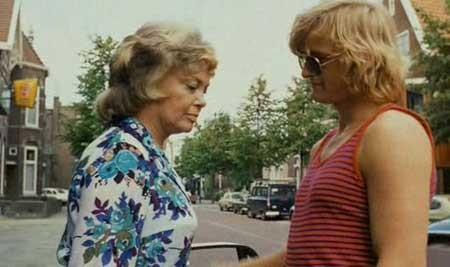 Turks-fruit-1973-movie-Paul-Verhoeven-(11)