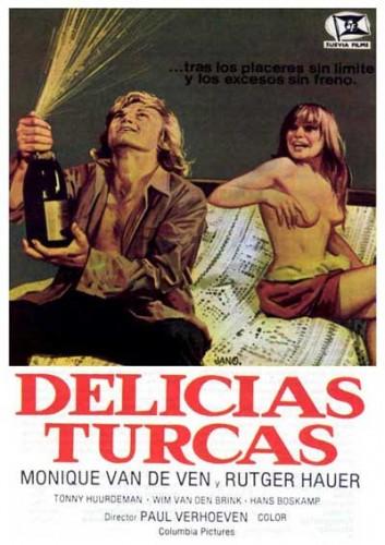 Turks-fruit-1973-movie-Paul-Verhoeven-(6)