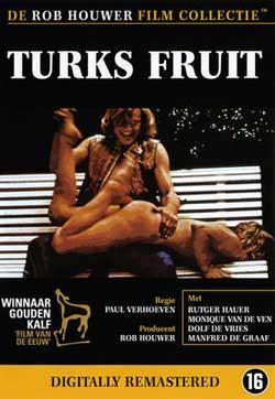 Turks-fruit-1973-movie-Paul-Verhoeven-(7)