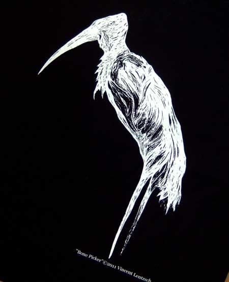 Vincent-Lentzsch-horror-art-(1)
