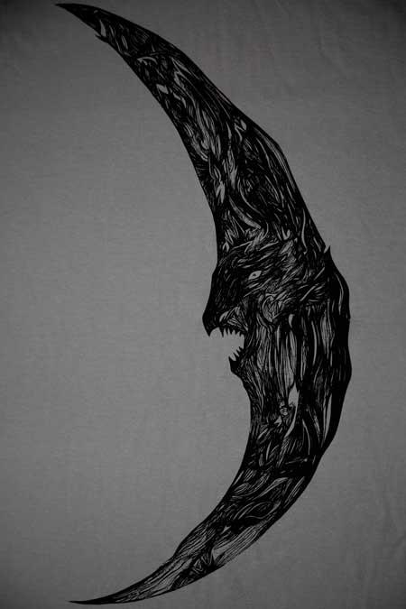 Vincent-Lentzsch-horror-art-(2)