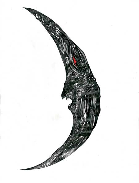 Vincent-Lentzsch-horror-art-(5)
