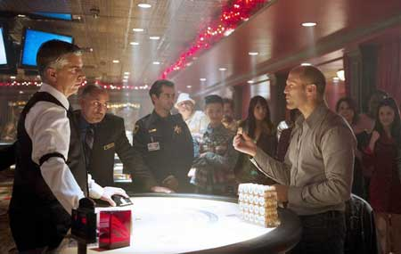 Wild-Card-2015-movie-Jason-Statham-Simon-West-(2)
