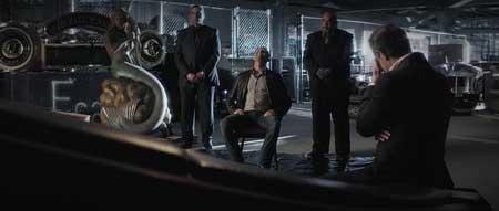 Wild-Card-2015-movie-Jason-Statham-Simon-West-(8)