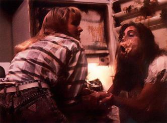 a-nightmare-on-elm-street-5-the-dream-child-movie-image-06