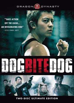 dog-bite-dog-cover