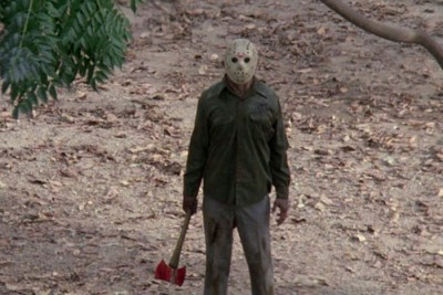 friday-the-13th-5-jason-outside-700x467