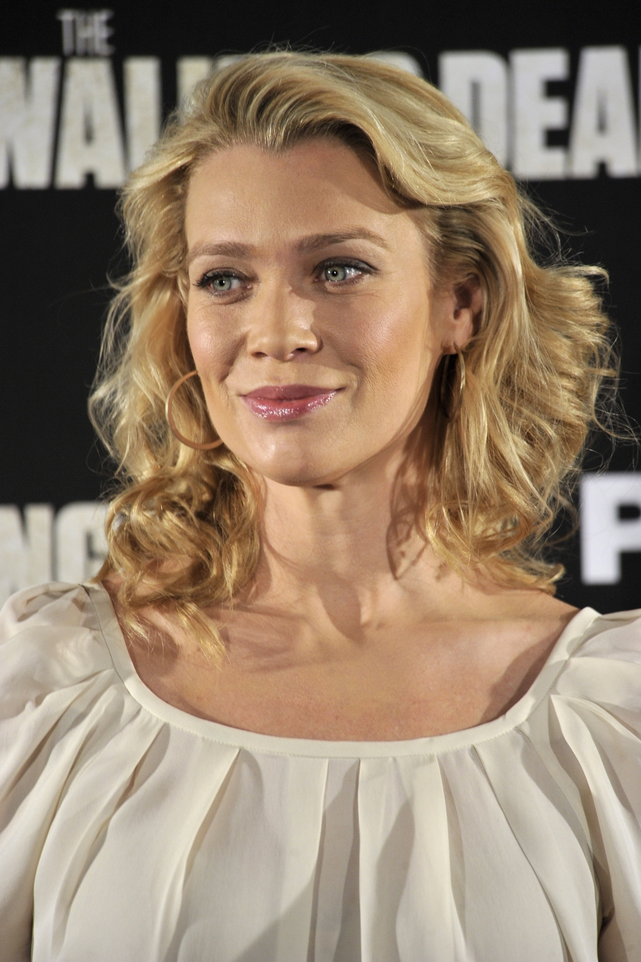 Pics Laurie Holden naked (28 photo), Ass, Paparazzi, Selfie, swimsuit 2019