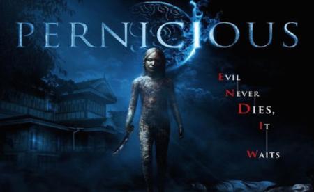 pernicious-banner