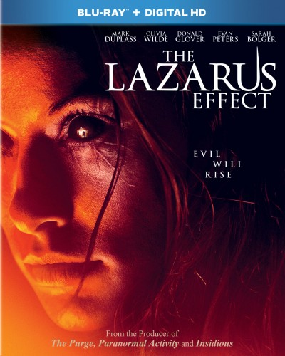 the-Lazarus-Effect-bluray-movie