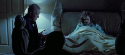 the-exorcist-1973-