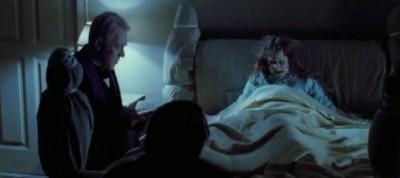 the-exorcist-1973-